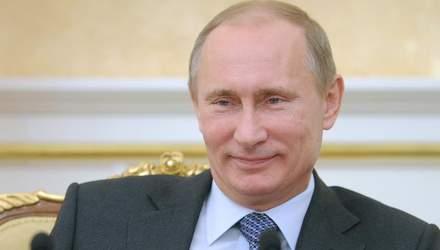 Путін робить усе можливе, аби Україну не прийняли до Євросоюзу: шокуючі факти