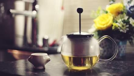 Много чая бывает: 7 признаков