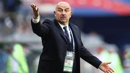 Росія зможе зіграти на чемпіонаті світу з футболу в Катарі під нейтральним прапором