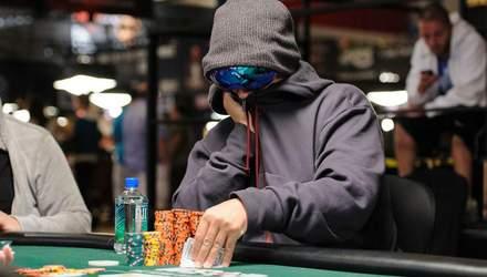 Психология в покере: тайтовая игра