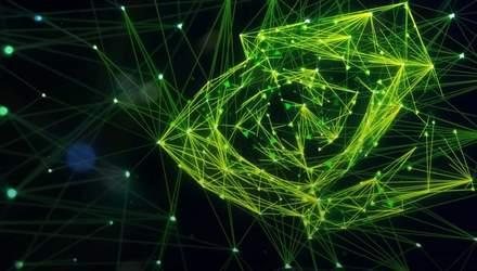 """Нейромережа NVIDIA навчилася """"оживляти"""" 3D об'єкти з фотографій"""