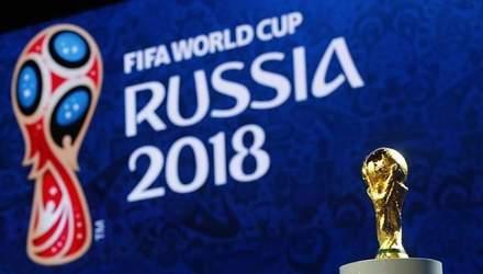 Путин признал, что олигарх подкупил президента ФИФА, чтобы получить Чемпионат мира 2018