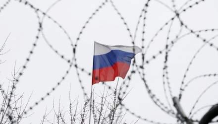 У WADA хочуть, щоб російські спортсмени не могли виступати навіть у нейтральному статусі