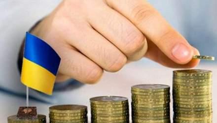 Мифы об украинском госдолге. Все, что вы должны знать