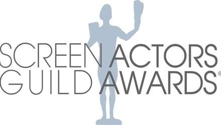 Премія Гільдії кіноакторів оголосила номінантів: хто може отримати відзнаку SAG Awards 2020