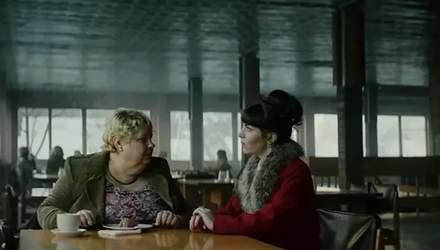 """Фільм """"Анна"""" про жінок на Донбасі увійшов до шорт-листа престижної британської премії BAFTA"""