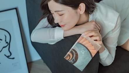 Meizu анонсировала OMA и рассказала, что это такое