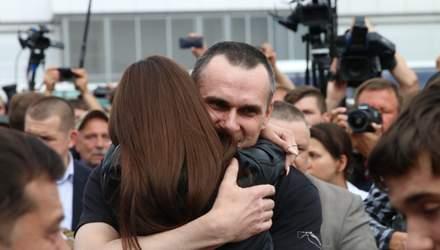 Украинцы определили главное событие 2019 года