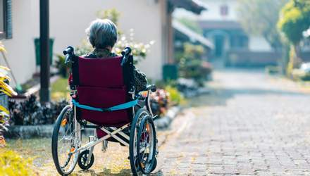 Фактори ризику хвороби Альцгеймера: пояснення невролога