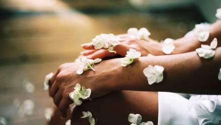 Що найбільше подразнює нашу шкіру та як її захистити
