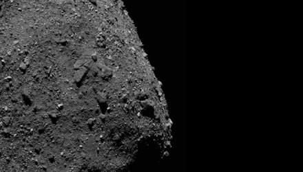 Що таке астероїд Бенну і чому він небезпечний?