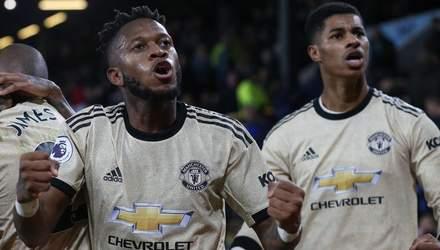 Арсенал – Манчестер Юнайтед: прогноз букмекерів на матч АПЛ