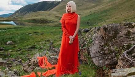 ONUKA назвала українських артистів, за якими музичне майбутнє країни