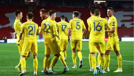 Как звездные украинские футболисты встретили Новый год: яркие фото