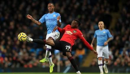 Манчестер Юнайтед – Манчестер Сити: прогноз букмекеров на полуфинал Кубка английской лиги