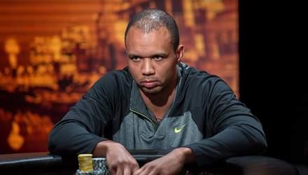 Poker Face — навик у покері, який перейняли актори і зірки сцени
