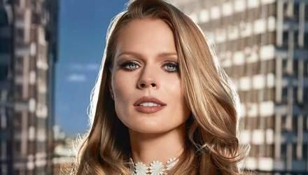 Ольга Фреймут ответила на самые популярные вопросы поклонников: какие секреты открыла звезда