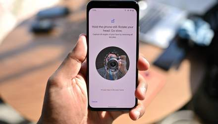 """Смартфоны Google Pixel 4 """"поломались"""" после обновления Android: детали"""