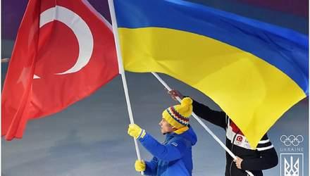 Поразка України на Євро-2020, нові прояви расизму до Зозулі та інші новини спорту 10 січня