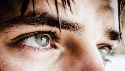 Что такое нистагм: причины, симптомы и лечение дрожи зрачков