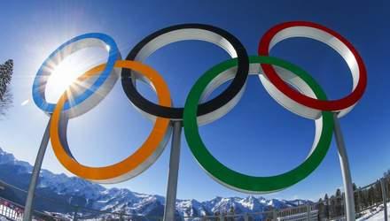 Китай запрошує стати волонтером на Олімпійських іграх 2022