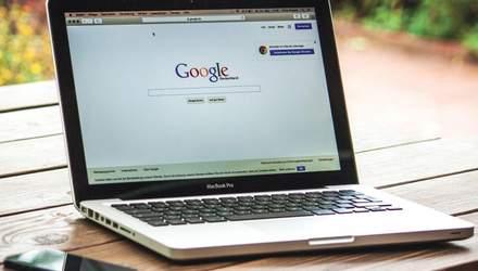 Приховані функції Google Chrome, які скоро зникнуть