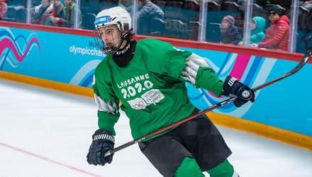 Украинцы завоевали первые медали на Юношеской Олимпиаде-2020