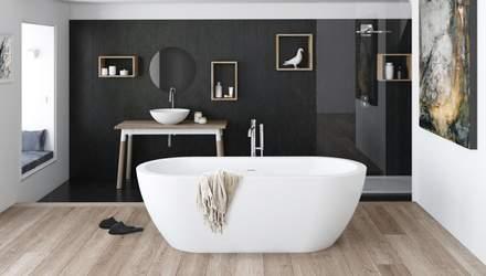 Реставрация ванны своими руками – пошаговая инструкция для работы