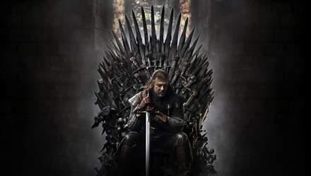 """Спін-оф до """"Гри престолів"""": творці серіалу зізналися, коли чекати прем'єру"""