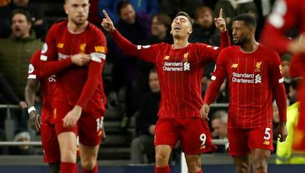 Ливерпуль – Манчестер Юнайтед: прогноз букмекеров на топ-матч АПЛ