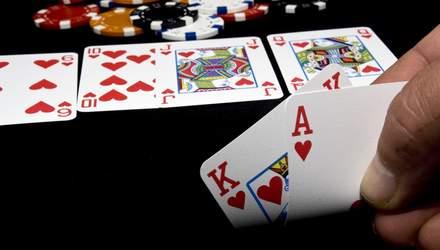 Заборонений прийом, або як заробити неповагу за покерним столом