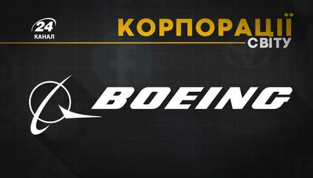 Шлях успіху й падіння корпорації Boeing: шокуюча причина масштабних авіакатастроф