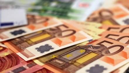 Все идет по плану: Украина вернулась на рынок еврооблигаций