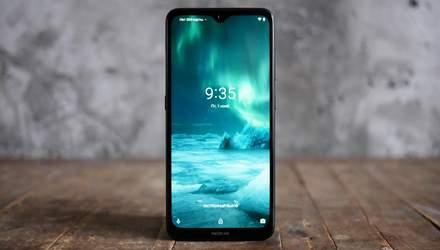 Популярные смартфоны Nokia подешевели: новые цены