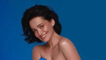 Даша Астафьева снялась в сексуальной фотосессии: пикантные фото
