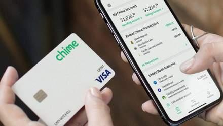 Как привлечь миллионы: Visa инвестировала в еще один финтех-стартап