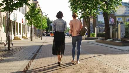 Устрашающая жизнь офисного работника в будущем: почему стоит больше ходить