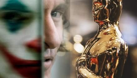 Вегетарианское меню и никакого пластика: что увидят звезды на столах вечеринки Оскара