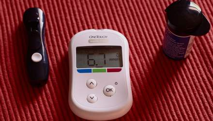 Винайшли спосіб, який позбавить діабетиків від уколів інсуліну