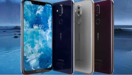 Nokia представит новые смартфоны: раскрыта дата презентации