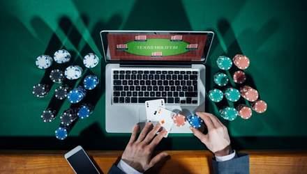 Топ-5 покер-румів на реальні гроші: де грати українцям у 2020 році