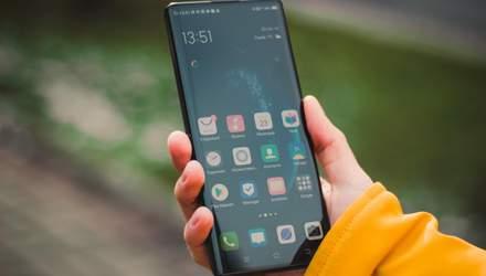 Огляд смартфона Vivo Nex 3: потужний безрамковий флагман, який здатен дивувати