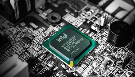 Характеристики топового процесора Intel Core i9-10900K засвітились в мережі