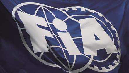 Гонку Формули E в Китаї скасували через коронавірус, етап Формули-1 – перенесуть