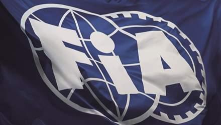Гонку Формулы E в Китае отменили из-за коронавируса, этап Формулы-1 – перенесут