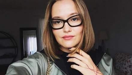 Українка, неповторний талант якої оцінили головні красуні Америки: приголомшливі фото та відео