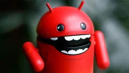 В Google Play обнаружили 24 опасных приложения, которые загрузили почти 400 миллионов раз