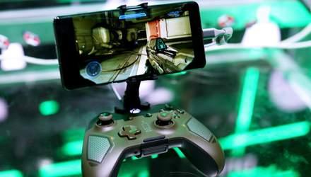 NVIDIA GeForce Now доступний для всіх користувачів: деталі