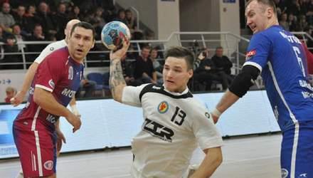 Самый титулованный клуб Украины находится на грани исчезновения