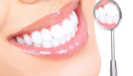 День стоматолога: картинки-привітання зі святом